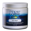 Kent Marine RO Right Powdered 1kg
