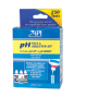 API pH Test and Adjuster Kit