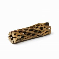 Cholla Wood 4""