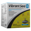 Seachem Vibrant Sea Salt 220 gallons