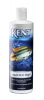 Kent Marine RO Right Liquid 16oz.