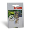 Eheim Canister Clips for 2211-2217