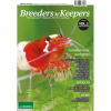 Breeders 'n' Keepers Magazine Vol. 2