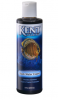 Kent Marine Black Water Expert 8 oz.