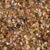 CaribSea Super Naturals Peace River Gravel 5lb