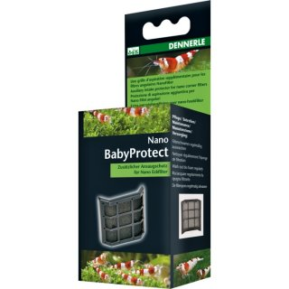 Dennerle Nano Baby Protect