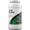 Seachem Acid Buffer 600 grams