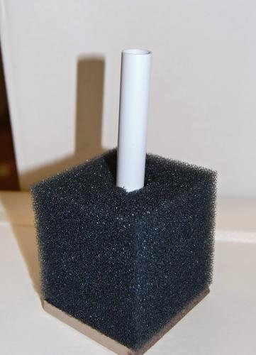 3 Poret Cube Filter 30 Ppi 11 95