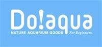 Do!aqua