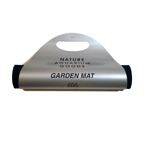 Garden Mat 60 x 30cm 108 402 2399