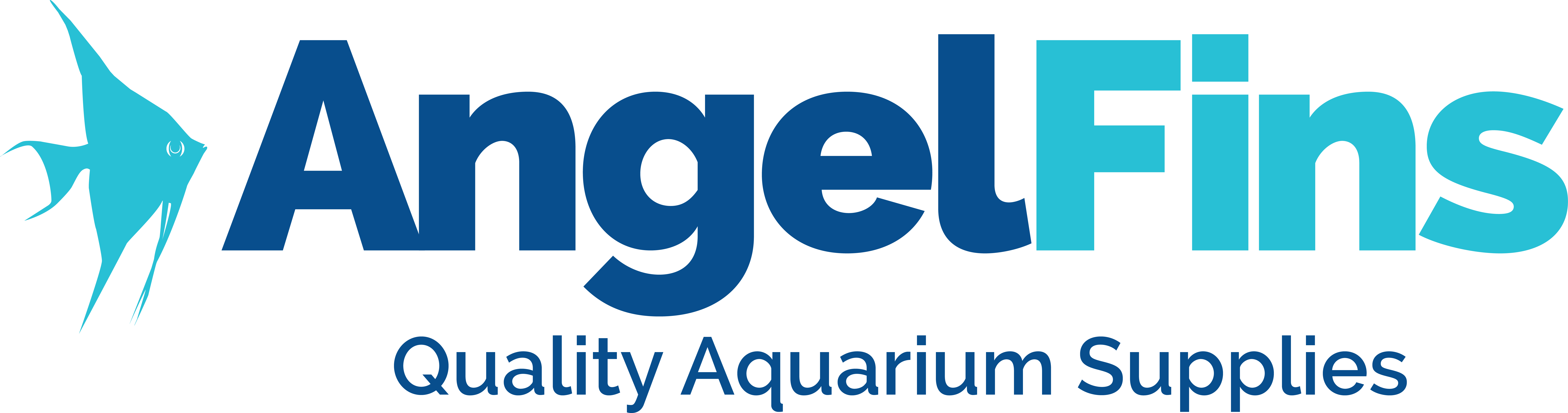 AngelFins - Quality Aquarium Supplies